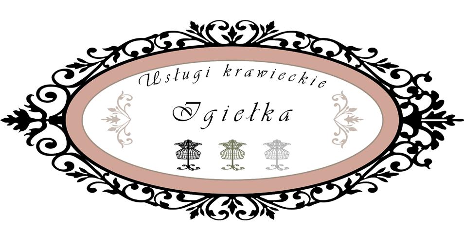 Igiełka – Krawiec Wrocław